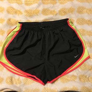 Women's XL Nike Shorts